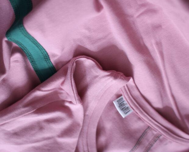 triko-pink-detail3