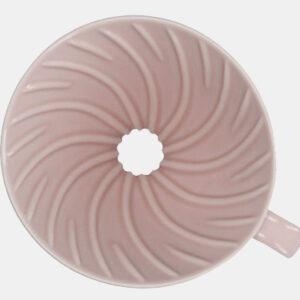 v60-pink-top