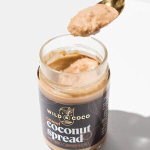 koko-karamelova-pom-scene