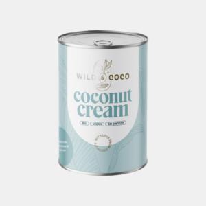 kokosova-smetana-clear