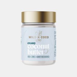 kokosove-maslo-raw-clear