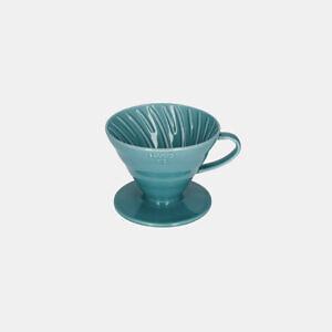 v60-turquoise